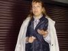 Nagyné Dr. Simon Marianna