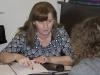 Írásazonosító játék - Piller Ervin, Hága Éva