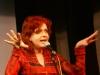 Hernádi Judit színművész
