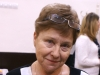 Csepelyi Magda