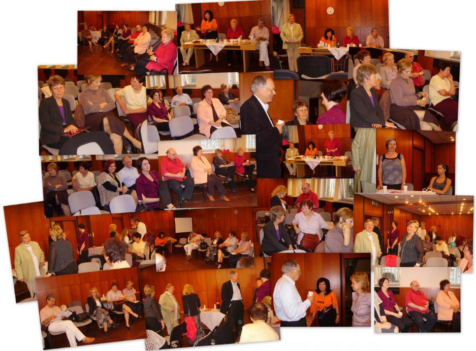 Közgyűlés 2012. április 27.