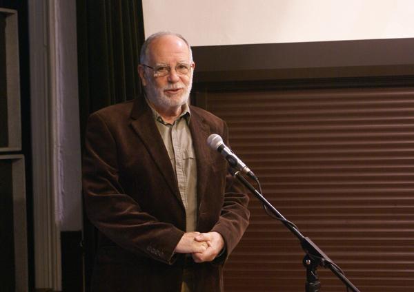 Dr. Agárdi Tamás