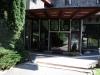 Dobogókő - Walden Hotel
