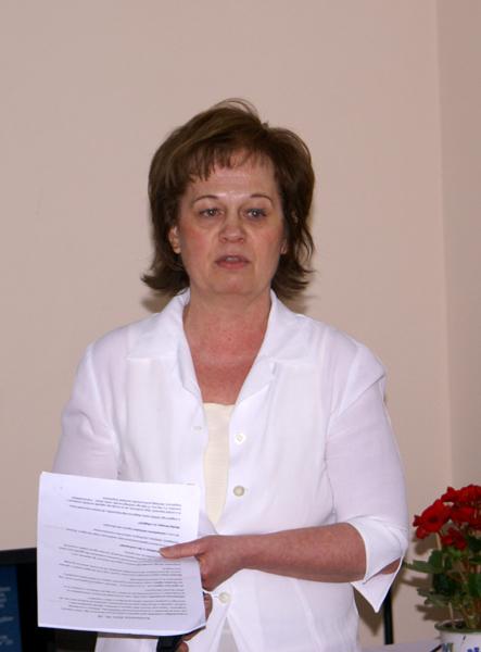 Előadó: Demeter Lilla