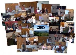 2008 évi fotók