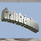 Grémium kép